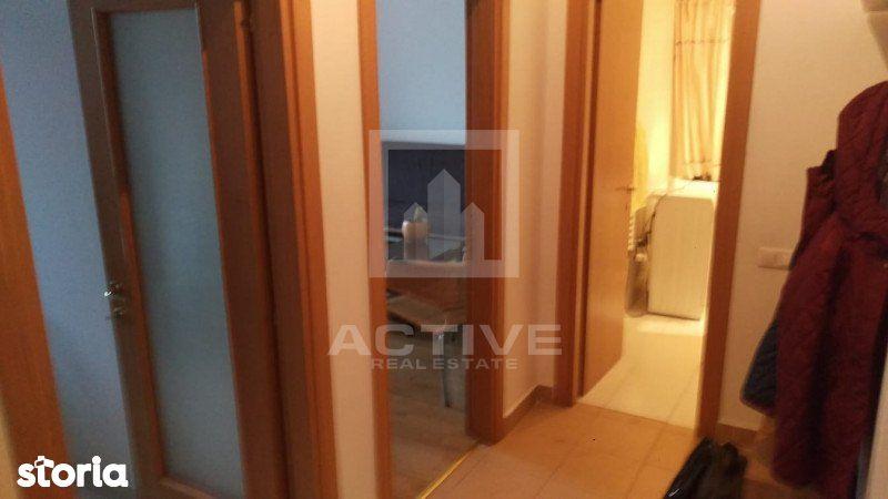 Apartament de inchiriat, Cluj (judet), Plopilor - Foto 2