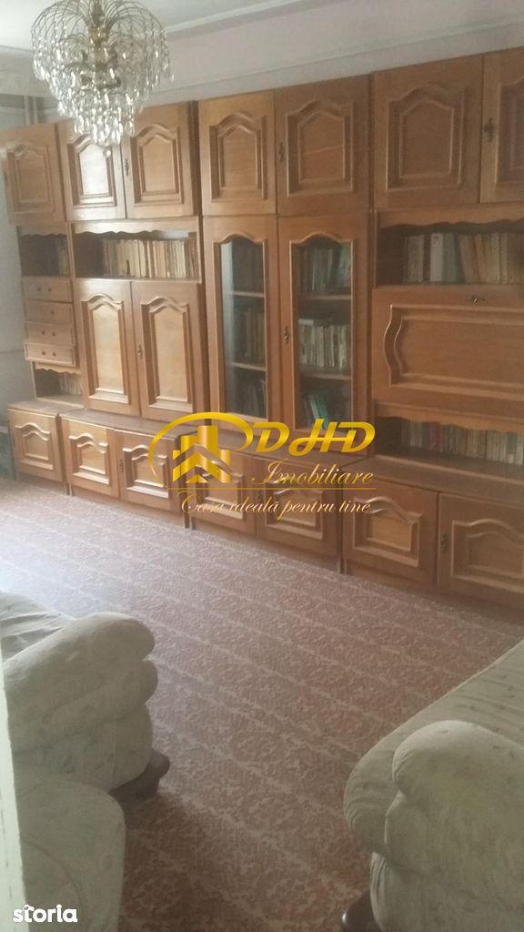 Apartament de vanzare, Iași (judet), Galata - Foto 12