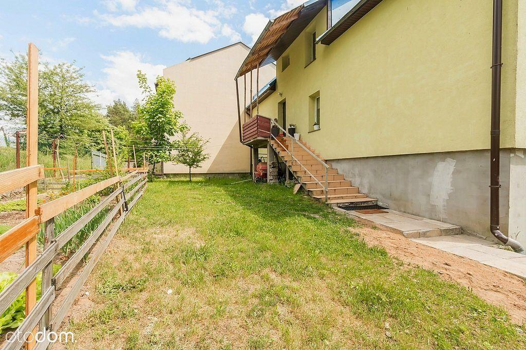 Dom na sprzedaż, Czarna Białostocka, białostocki, podlaskie - Foto 9