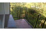 Dom na sprzedaż, Kamienna Góra, kamiennogórski, dolnośląskie - Foto 12