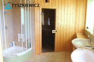 Dom na sprzedaż, Sominy, bytowski, pomorskie - Foto 4