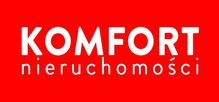 To ogłoszenie mieszkanie na sprzedaż jest promowane przez jedno z najbardziej profesjonalnych biur nieruchomości, działające w miejscowości Szczecin, Warszewo: KOMFORT.NIERUCHOMOSCI.PL     Chudziński Łukasz