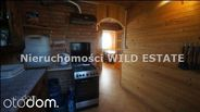 Dom na sprzedaż, Lesko, leski, podkarpackie - Foto 14