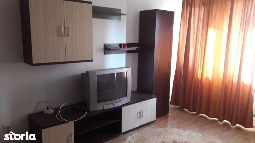 Apartament de inchiriat, București (judet), Bulevardul Constantin Brâncoveanu - Foto 3