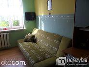 Mieszkanie na sprzedaż, Węgorzyno, łobeski, zachodniopomorskie - Foto 6