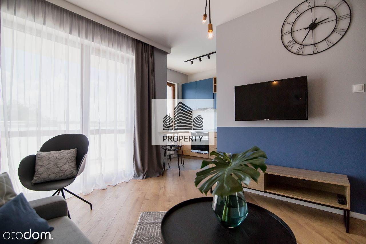 Mieszkanie na sprzedaż, Toruń, kujawsko-pomorskie - Foto 8