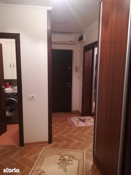 Apartament de vanzare, Constanța (judet), Bulevardul Mamaia - Foto 16