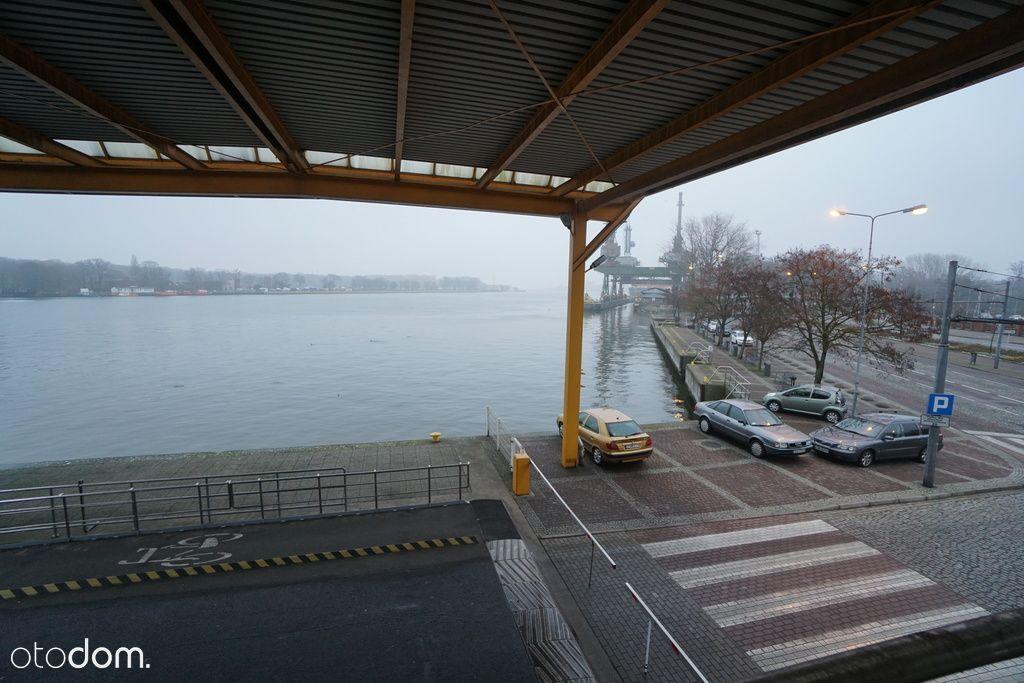 Lokal użytkowy na wynajem, Świnoujście, zachodniopomorskie - Foto 15