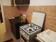 Apartament de inchiriat, Iasi, Tatarasi - Foto 9