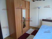 Apartament de inchiriat, Bucuresti, Sectorul 3, Titan - Foto 8