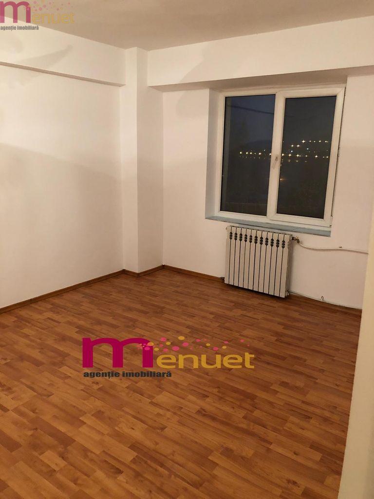 Apartament de vanzare, Tulcea (judet), Tulcea - Foto 7
