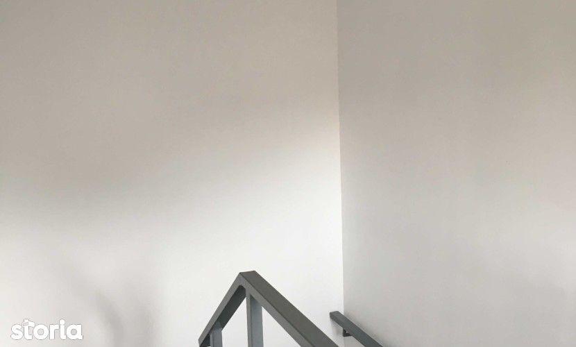 Apartament de inchiriat, Prahova (judet), Strada Mărășești - Foto 18