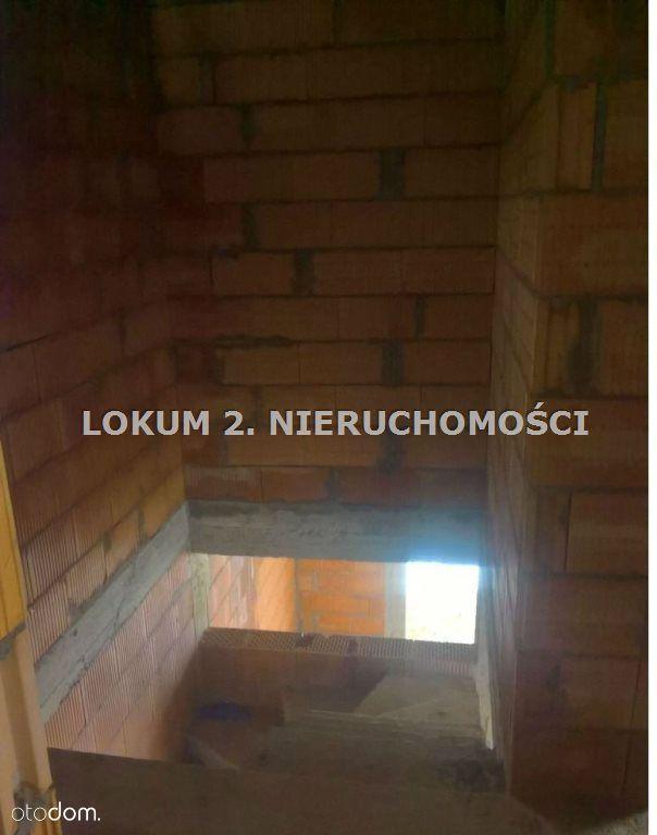 Dom na sprzedaż, Kończyce Małe, cieszyński, śląskie - Foto 10
