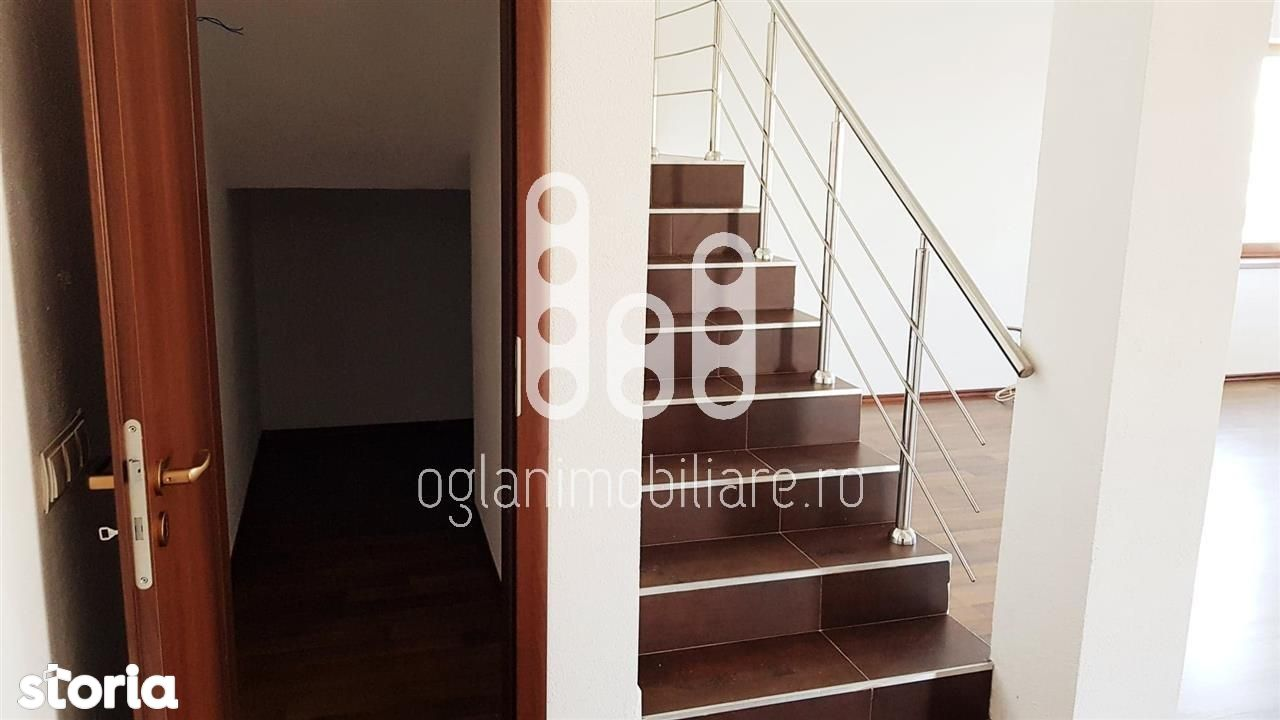 Casa de vanzare, Selimbar, Sibiu - Foto 17