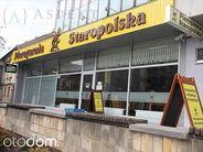 Lokal użytkowy na sprzedaż, Opole, Centrum - Foto 1