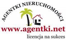 To ogłoszenie mieszkanie na wynajem jest promowane przez jedno z najbardziej profesjonalnych biur nieruchomości, działające w miejscowości Wrocław, Krzyki: Agentki Nieruchomości