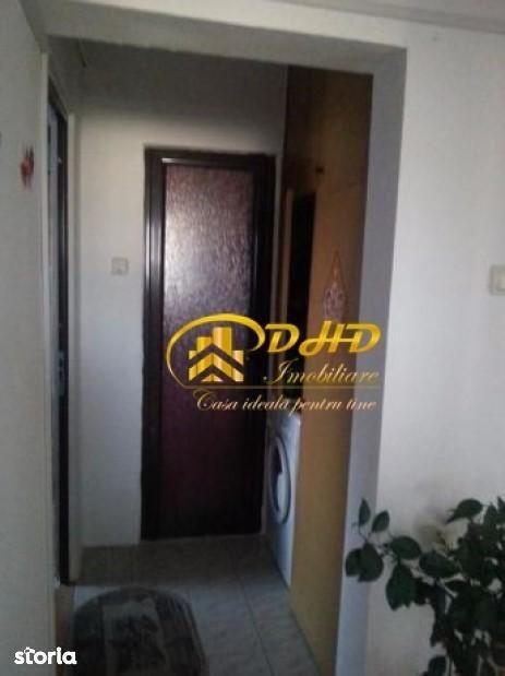 Apartament de vanzare, Iași (judet), Mircea cel Bătrân - Foto 6