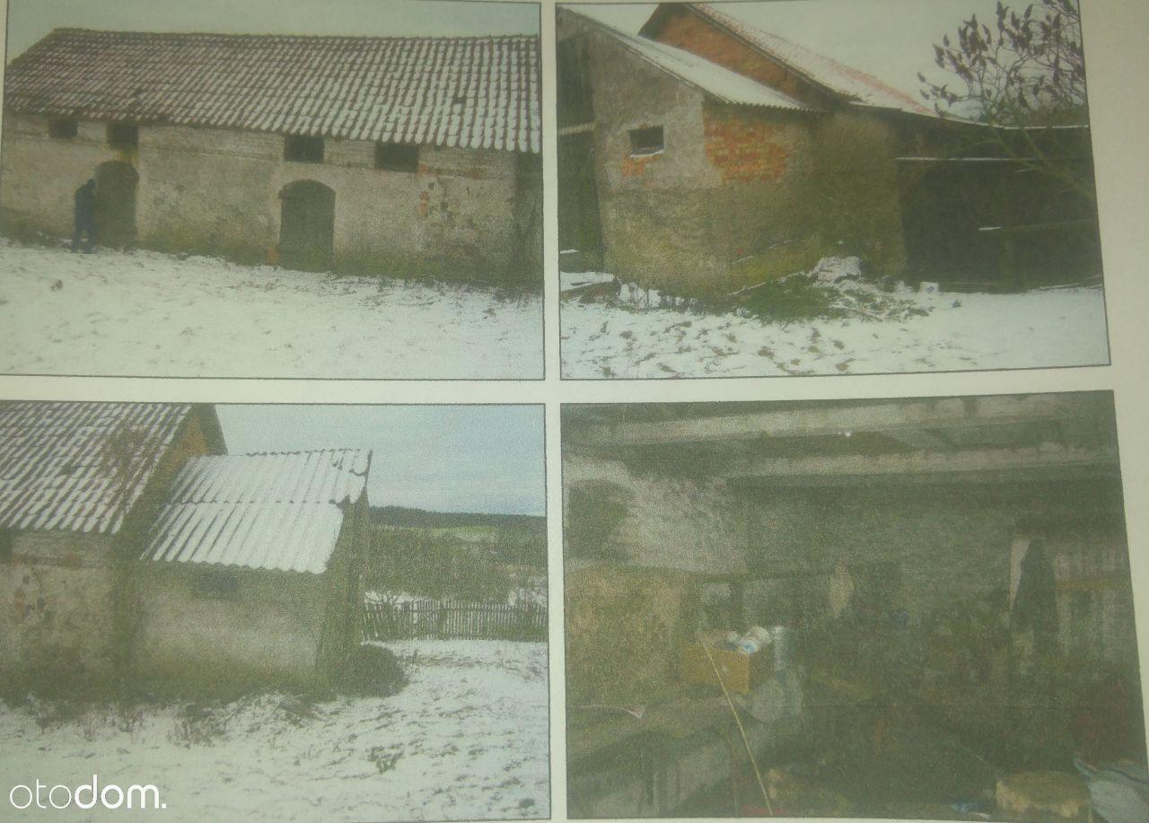 Dom na sprzedaż, Stare Krzywe, ełcki, warmińsko-mazurskie - Foto 3