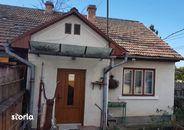 Casa de vanzare, Mureș (judet), Centru - Foto 1