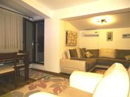 Apartament de vanzare, București (judet), Strada Episcopul Vulcan - Foto 2