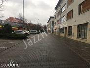 Lokal użytkowy na wynajem, Szczecin, Pogodno - Foto 9