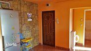 Apartament de vanzare, Alba (judet), Strada Detunata - Foto 4