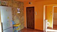 Apartament de vanzare, Alba (judet), Cetate - Foto 4