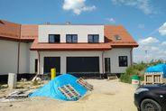 Dom na sprzedaż, Tyniec Mały, wrocławski, dolnośląskie - Foto 5