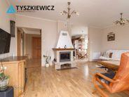 Dom na sprzedaż, Zła Wieś, gdański, pomorskie - Foto 2