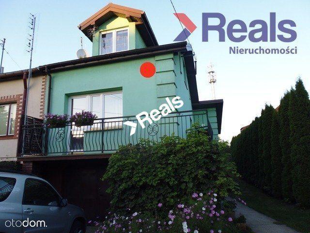 Dom na sprzedaż, Ząbki, wołomiński, mazowieckie - Foto 1