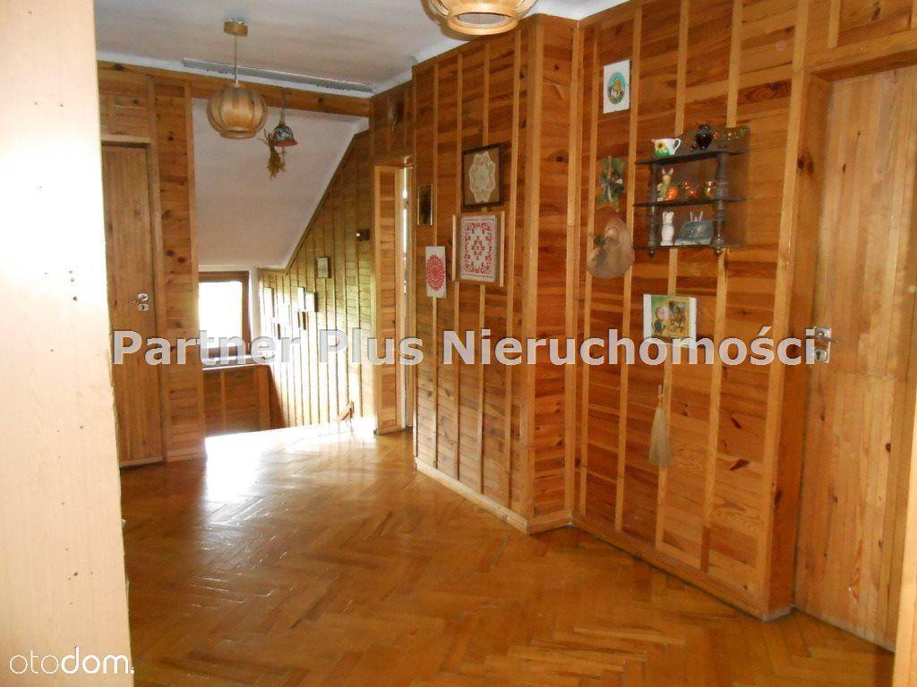 Dom na sprzedaż, Gaszowice, rybnicki, śląskie - Foto 18