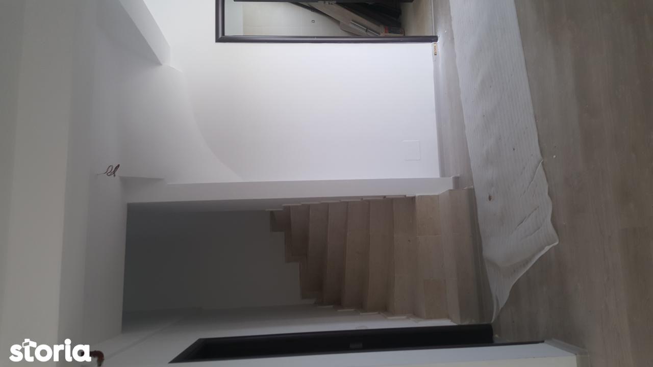 Casa de vanzare, București (judet), Strada Viscolului - Foto 6