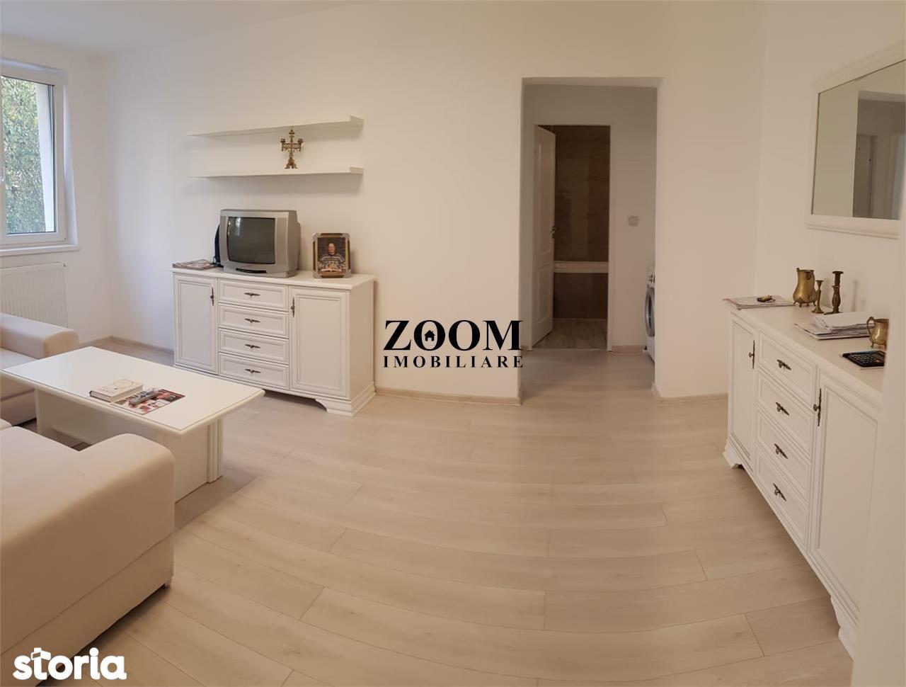 Apartament de vanzare, Cluj (judet), Strada Craiova - Foto 2