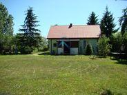 Dom na sprzedaż, Krasne, przasnyski, mazowieckie - Foto 12