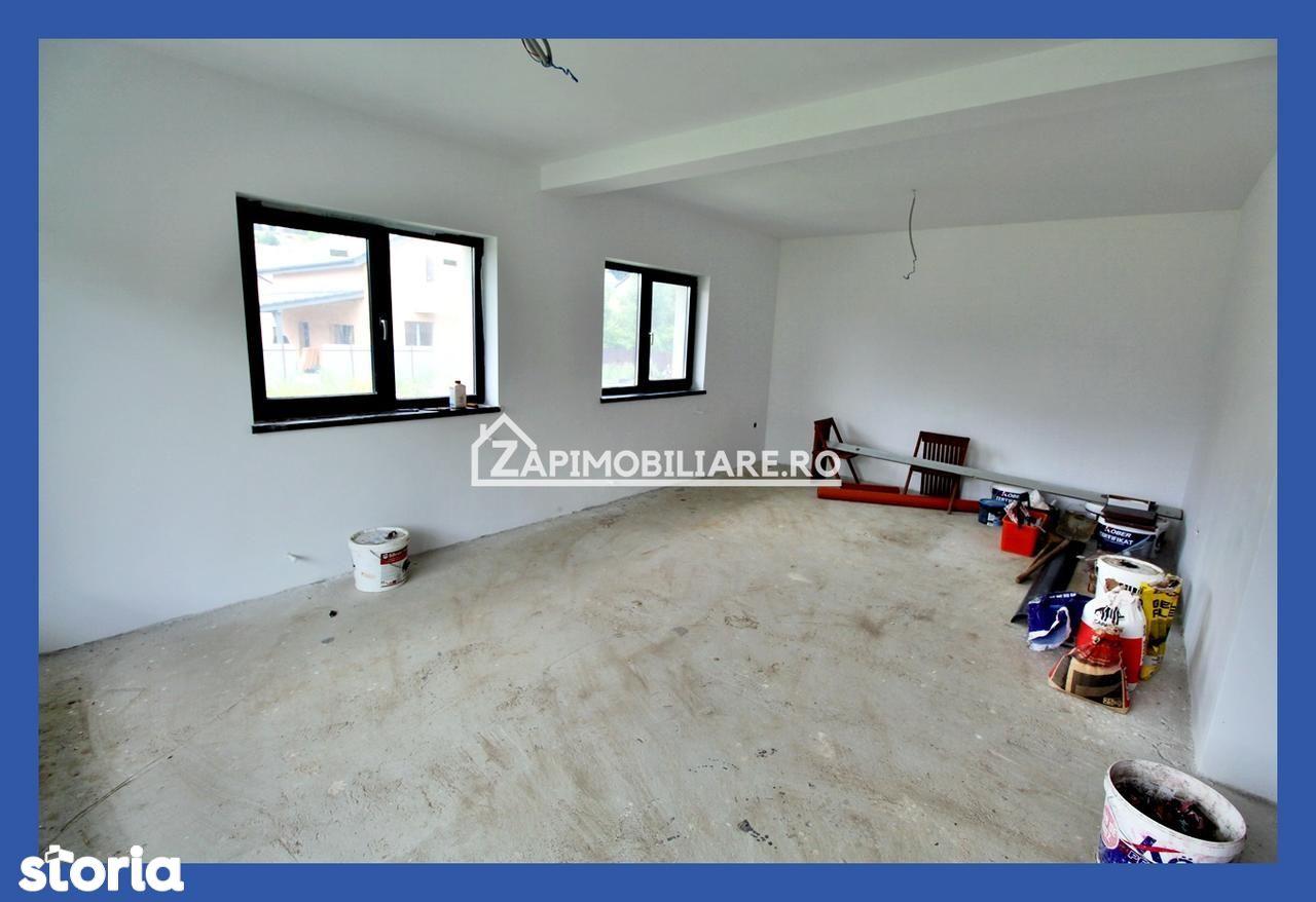Casa de vanzare, Mureș (judet), Strada Teilor - Foto 14