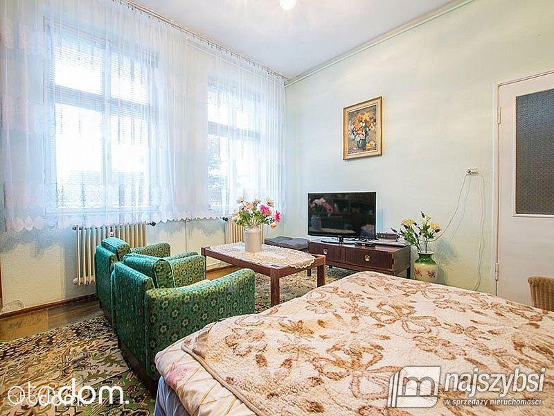Dom na sprzedaż, Dobra, łobeski, zachodniopomorskie - Foto 8