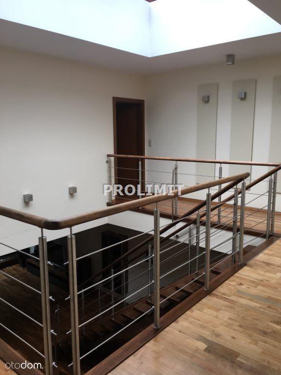 Dom na sprzedaż, Mikołów, Kamionka - Foto 6