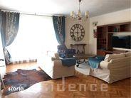 Apartament de inchiriat, Cluj (judet), Strada Republicii - Foto 1