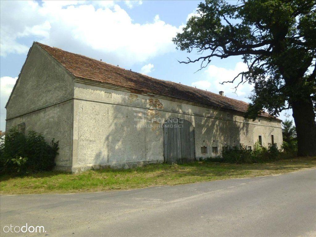Dom na sprzedaż, Gościszów, bolesławiecki, dolnośląskie - Foto 2