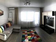 Apartament de vanzare, Cluj (judet), Strada Sobarilor - Foto 4