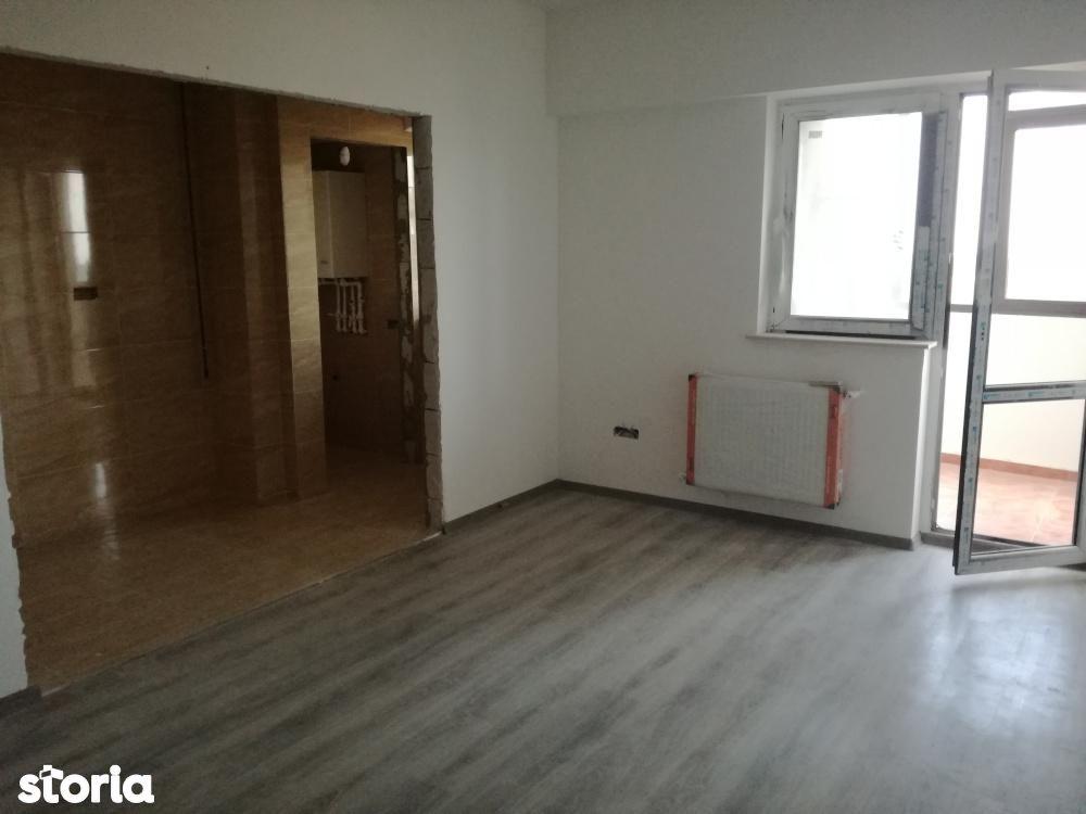 Apartament de vanzare, Galati, Bd. Cosbuc - Foto 1