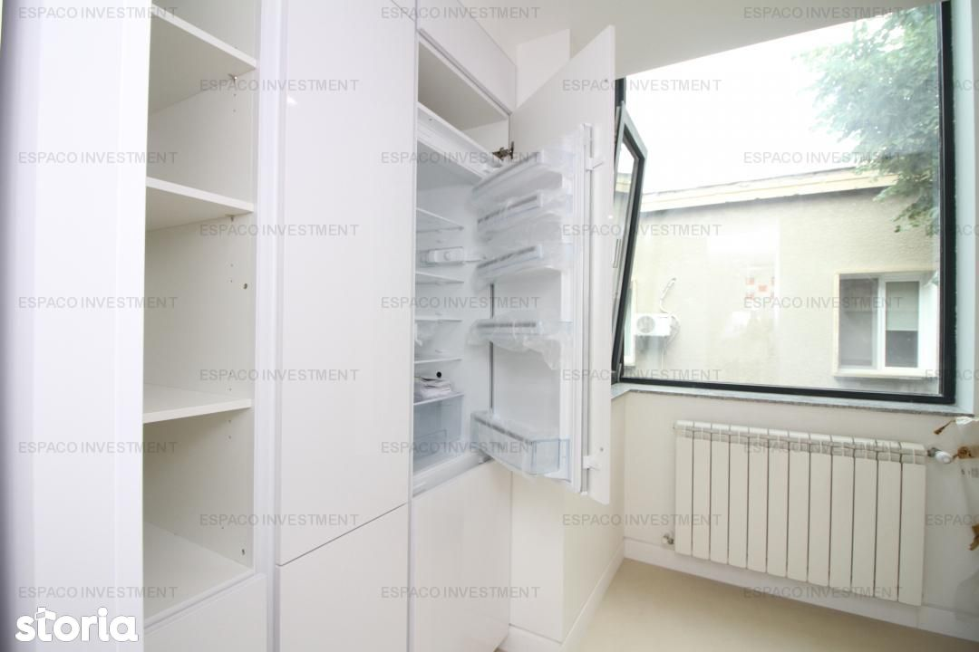 Apartament de inchiriat, Bucuresti, Sectorul 1, Floreasca - Foto 5