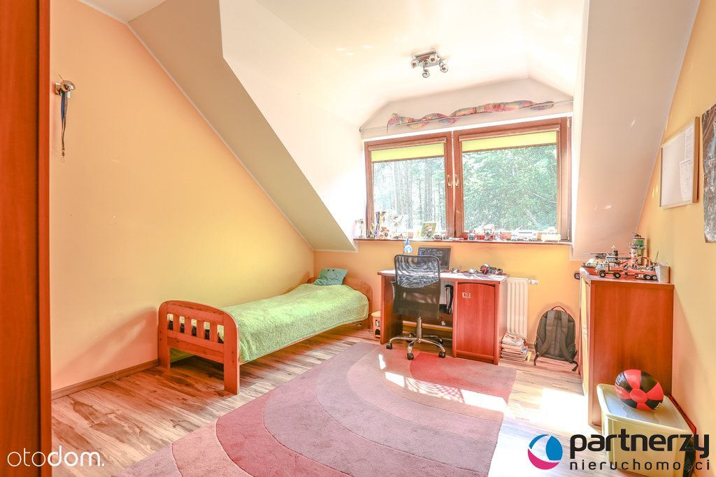 Dom na sprzedaż, Gdańsk, Kiełpino Górne - Foto 14