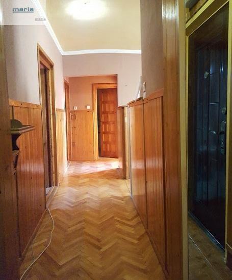 Apartament de vanzare, Mureș (judet), Bulevardul Pandurilor - Foto 5