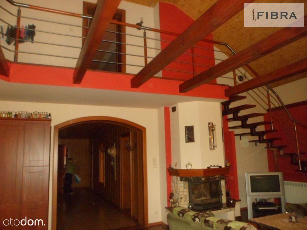 Dom na sprzedaż, Rybnik, Wielopole - Foto 2