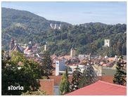Apartament de vanzare, Brașov (judet), Strada Neagoe Basarab - Foto 1
