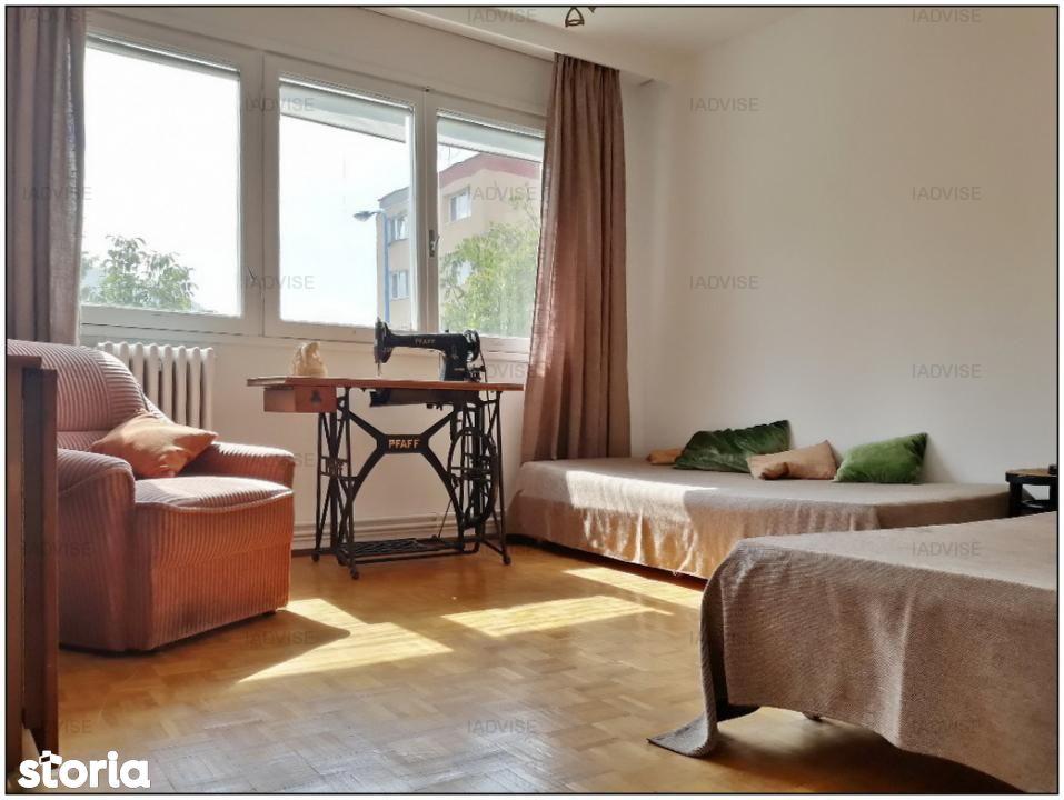 Apartament de inchiriat, Brașov (judet), Bulevardul Gării - Foto 3