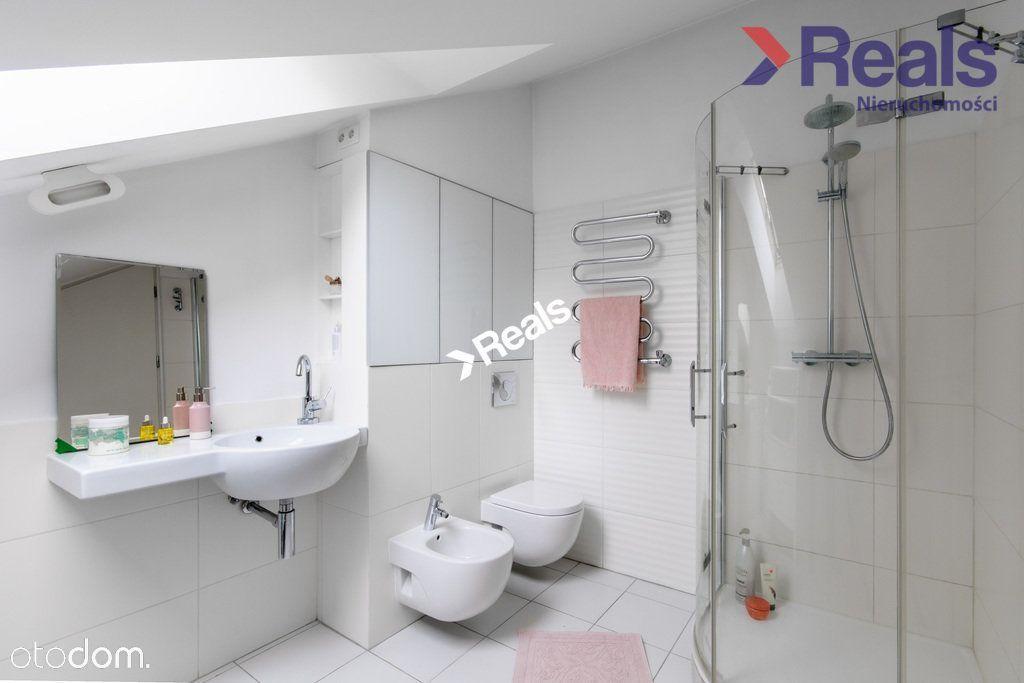 Mieszkanie na sprzedaż, Pruszków, pruszkowski, mazowieckie - Foto 7