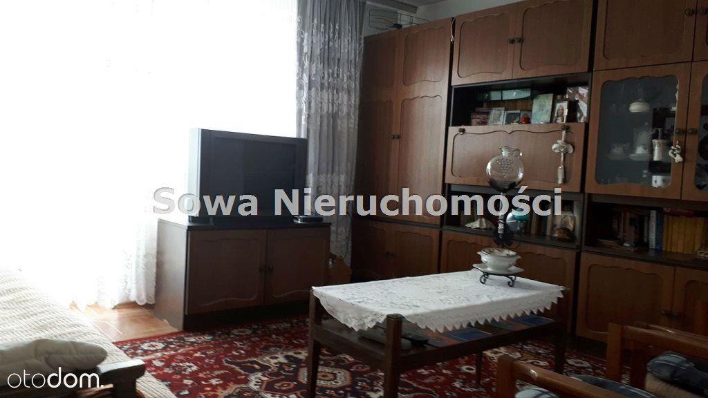 Dom na sprzedaż, Jelenia Góra, Cieplice Śląskie-Zdrój - Foto 1