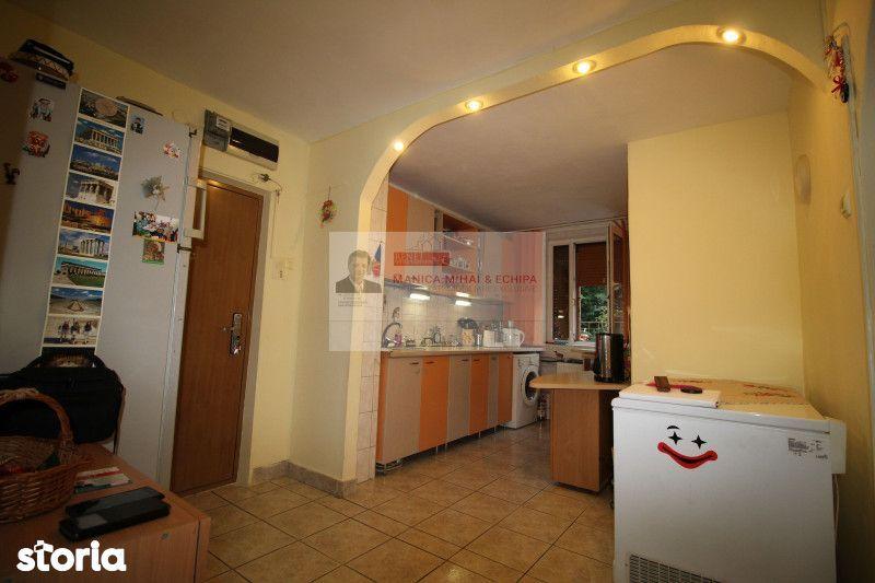 Apartament de vanzare, București (judet), Titan - Foto 4